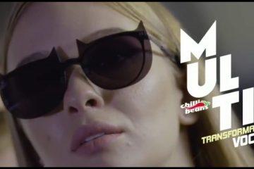 Chilli Beans: a maior marca de óculos da América Latina em Itabira