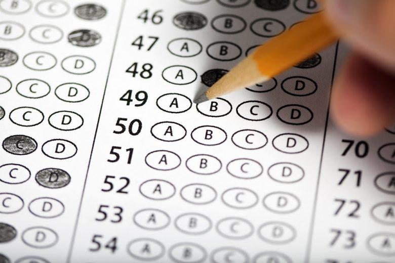 Professora aprovada em concurso e reprovada em exame médico deve ser empossada, determina TJMG