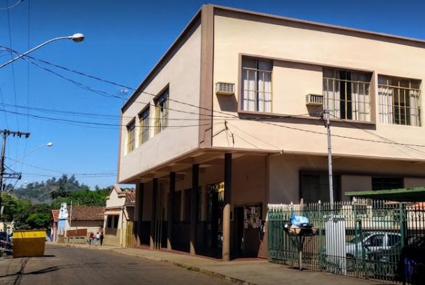 Prefeitura de Barão nomeia aprovados em 1ª convocação do Concurso Público