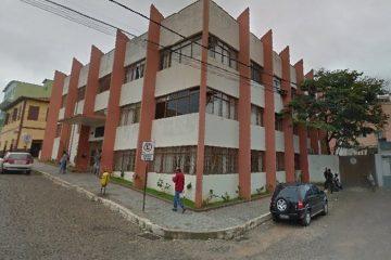 Prefeitura de Guanhães abre edital para 126 vagas em concurso