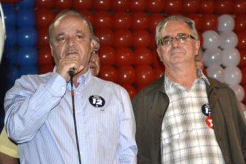 Após racha com PDT, PT reafirma candidatura própria à Prefeitura de Monlevade