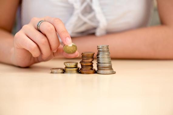 Como começar o ano poupando dinheiro?