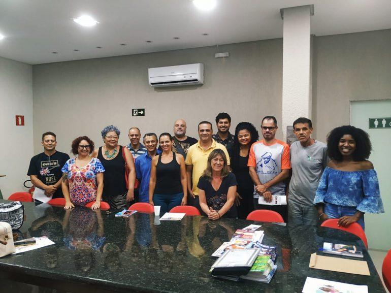 Rede se alia ao PDT em Monlevade e empresário anuncia pré-candidatura à Prefeitura