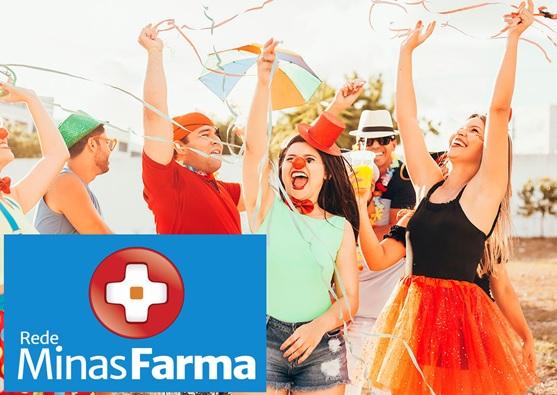 Carnaval e o uso de bebidas alcóolicas: como evitar problemas relacionados à saúde?