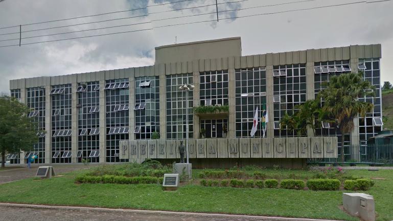 Prefeitura de Itabira volta a pagar licença-prêmio após cinco anos