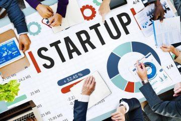 Startups já podem se inscrever para programa de aceleração da Visa