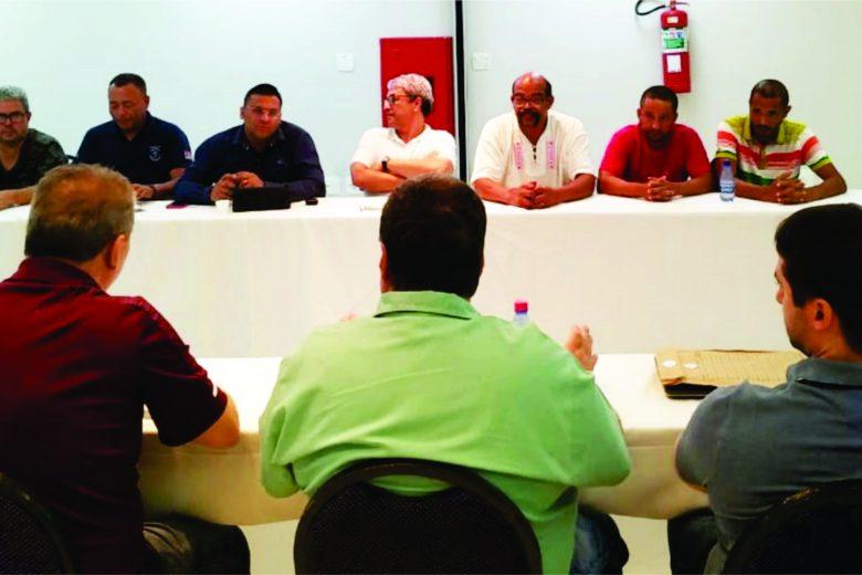 Vale pagará em torno de 3,5 salários de PLR a trabalhadores de Itabira
