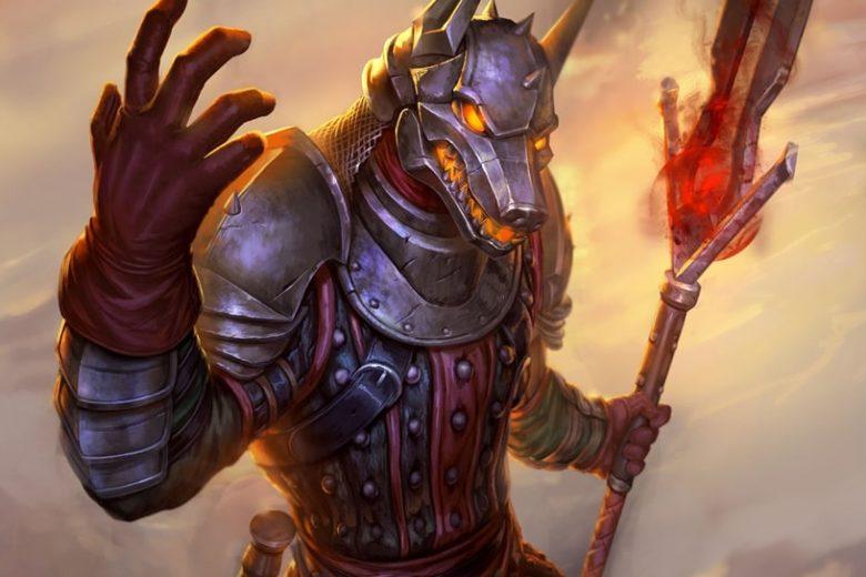 SMITE, Path of Exile e mais: 15 jogos gratuitos para jogar durante o isolamento