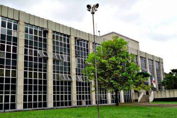 Prefeitura de Itabira antecipa pagamento de servidores