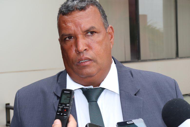 Vereador condenado por peculato terá recurso julgado na próxima semana