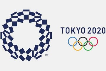 Adiamento da Olimpíada ajuda brasileiros pegos no doping, lesionados e novatos