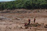 Romeu Zema sanciona lei que autoriza o uso de recursos acordo de Brumadinho