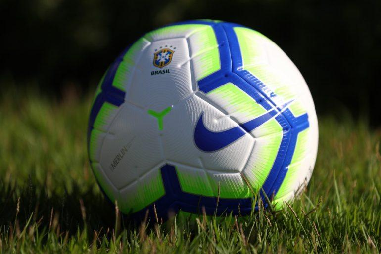 Governo libera auxílio emergencial ao setor esportivo