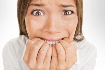 Controlando a ansiedade alimentar em tempos de isolamento social