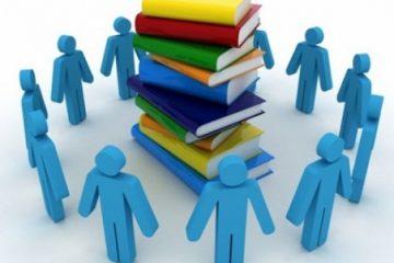 Itabira sedia evento inédito para gestores escolares sobre responsabilidade social