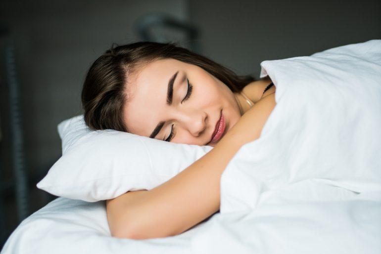 Dia Mundial do Sono: você dorme bem?