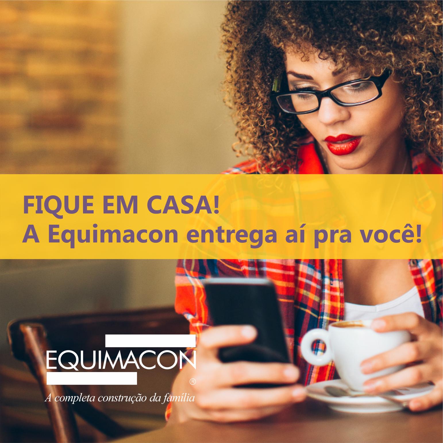 Equimacon