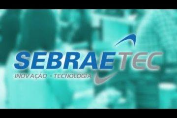 Inscrições para o edital do Sebraetec terminam nesta sexta