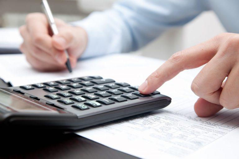 Como declarar investimentos no imposto de renda?