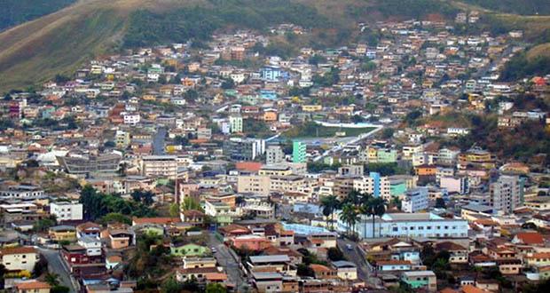 Monlevade tem 15 casos suspeitos de covid-19 descartados