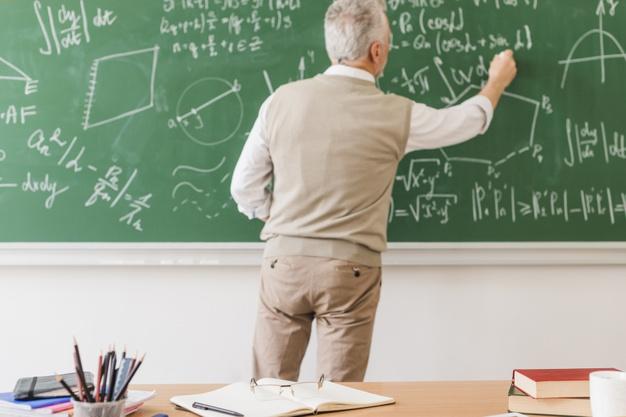 Governo Estadual anuncia nomeação de mil professores aprovados em concurso