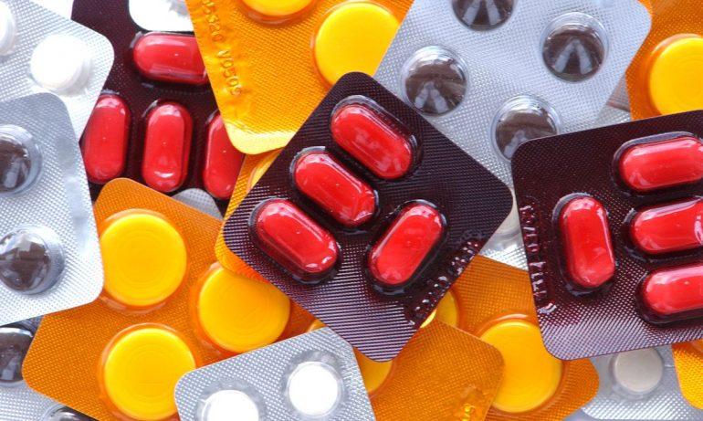 Farmácia Municipal em Monlevade muda de endereço e volta a funcionar apenas na segunda (6)