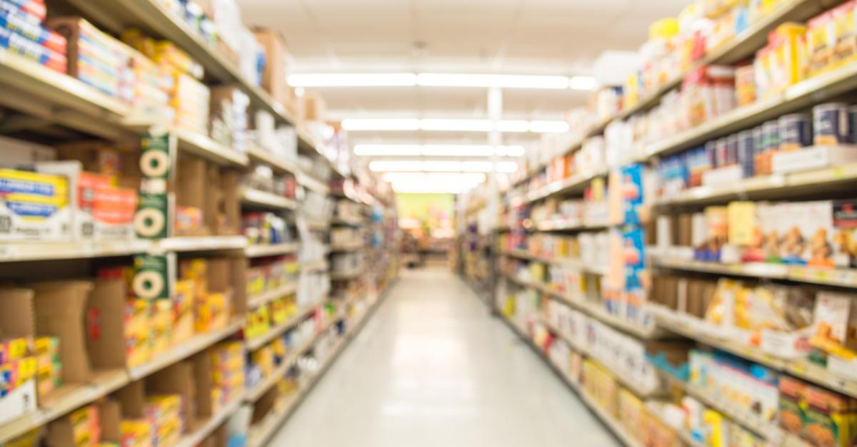 Saiba como comprar online em supermercado em Itabira, Barão e outras cidades
