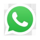 WhatsApp da DeFato Online