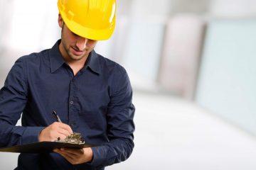 Recrutadora busca técnico de segurança, supervisor de vendas e vendedor