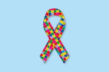 2 de abril: Dia Mundial de Conscientização do Autismo