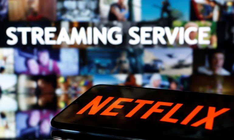 Netflix lança mais recursos para controle dos pais