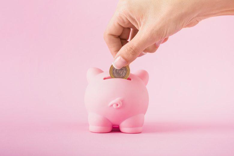 5 dicas para autônomos e pequenos comércios se planejarem financeiramente durante o período de coronavírus