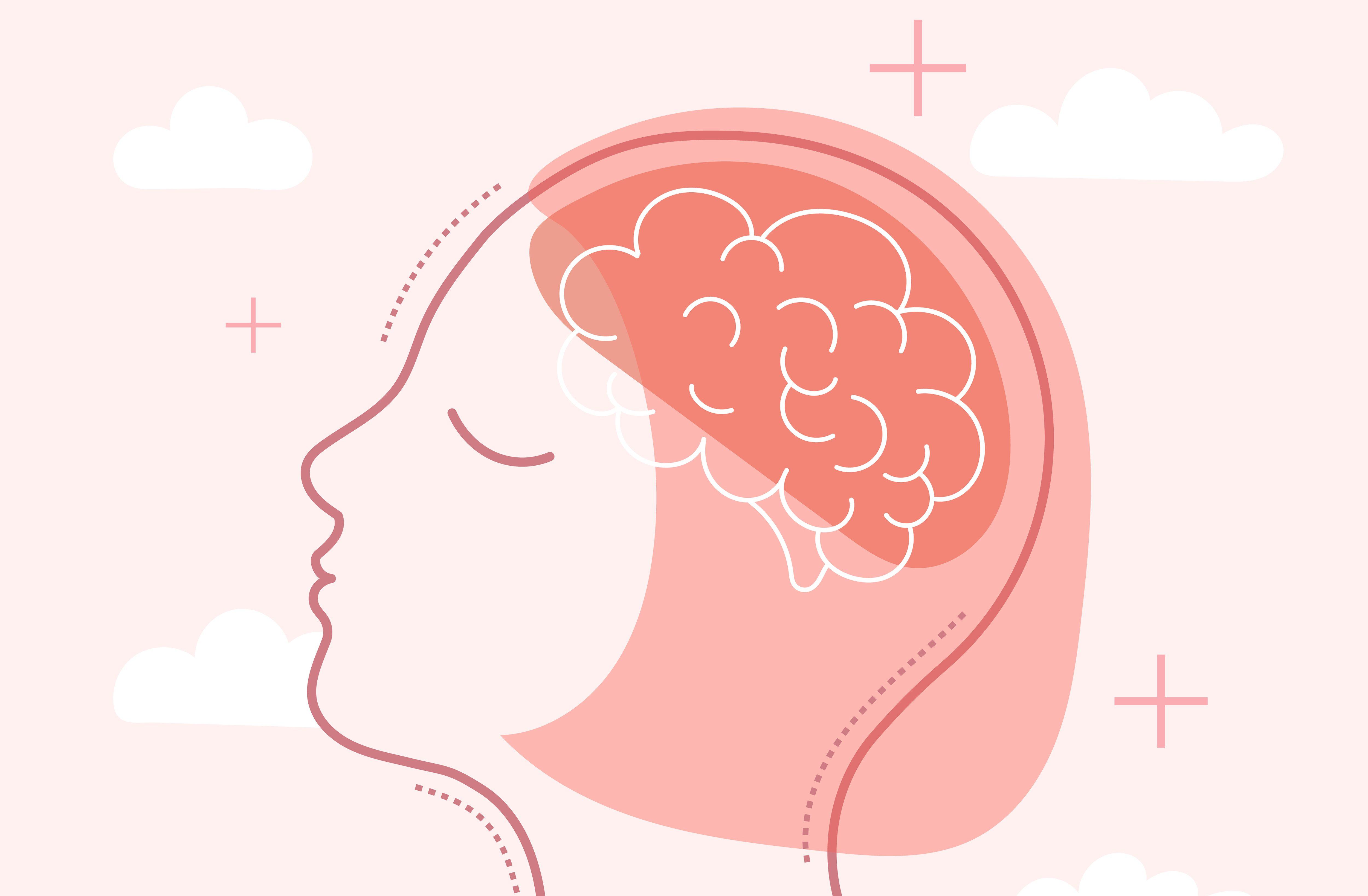 Saúde mental, uma parceira fundamental na quarentena