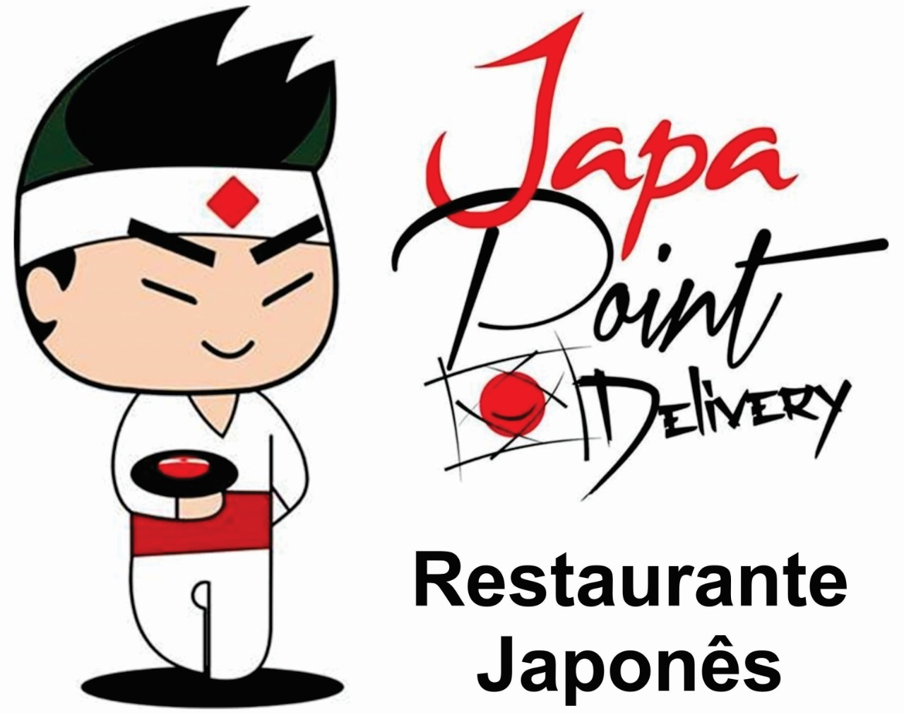 Japa Point