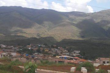 MP pede bloqueio de R$1 bilhão da Vale por evacuação de comunidade próxima a barragem