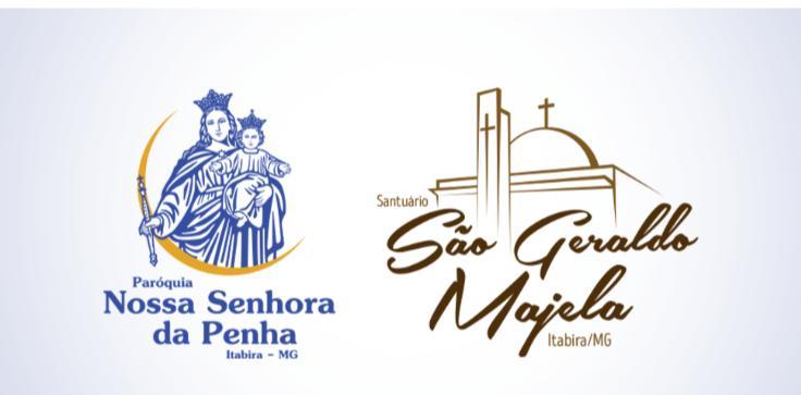 Semana Santa 2020: Confira a programação em Itabira