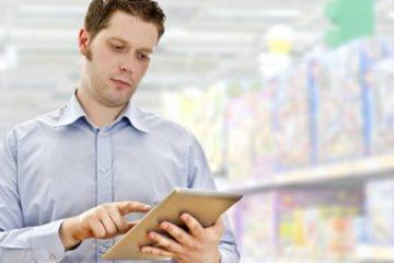 Recrutadora busca supervisor de vendas em Itabira
