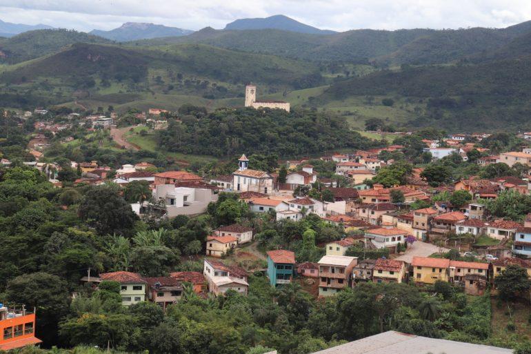 Comerciantes querem fundo municipal para suportar crise do coronavírus em Conceição