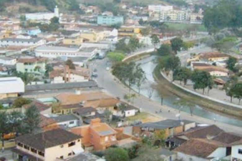 HNSD confirma óbito de paciente de Santa Maria de Itabira por Covid-19