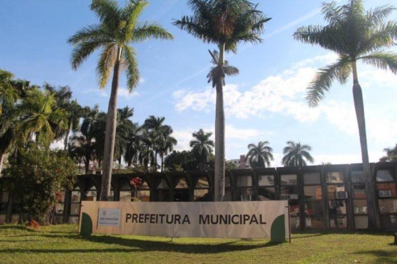 Coronavírus leva prefeitura de João Monlevade a decretar estado de calamidade pública