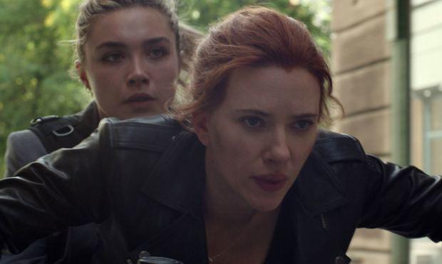 Confira os filmes de ação mais esperados de 2020