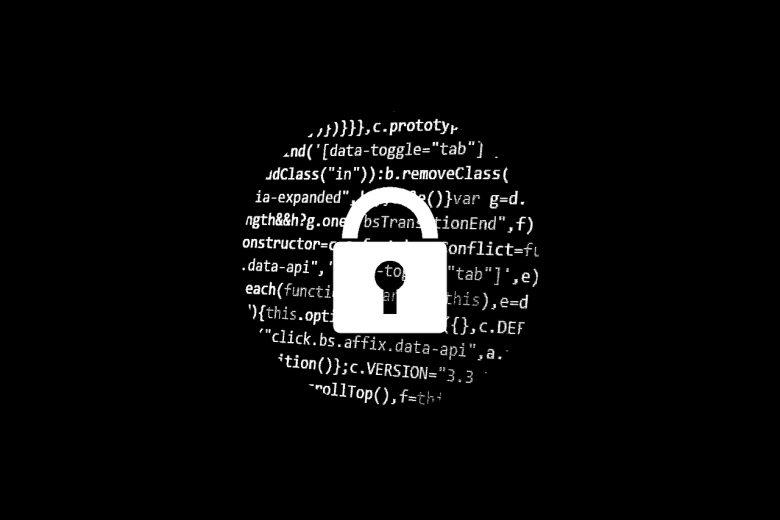 Especialista alerta contra golpes na internet em tempos de quarentena
