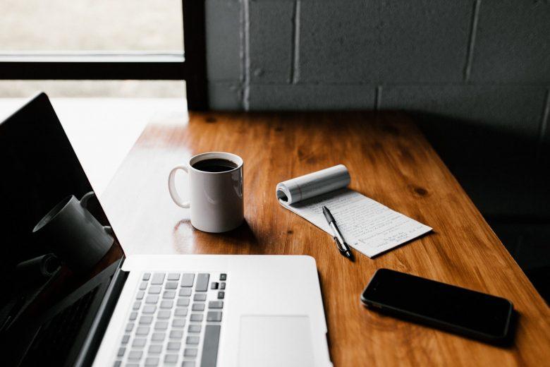 Cinco dicas para elevar o desempenho do notebook durante o home office