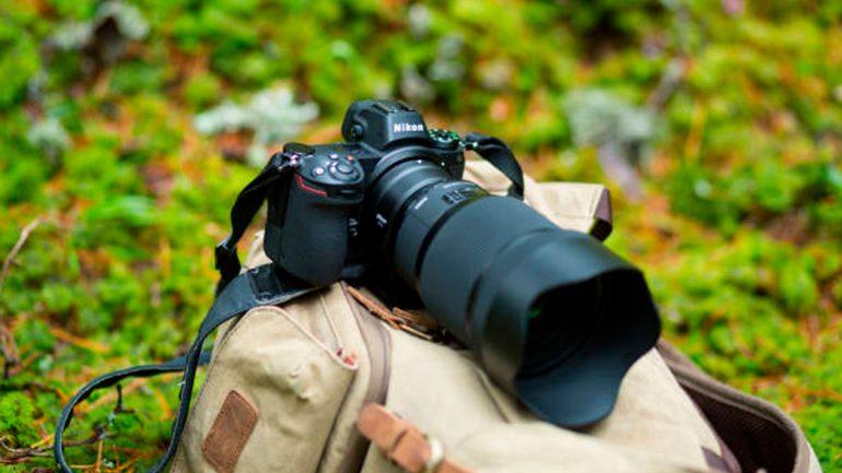 Nikon disponibiliza de graça suas videoaulas de fotografia