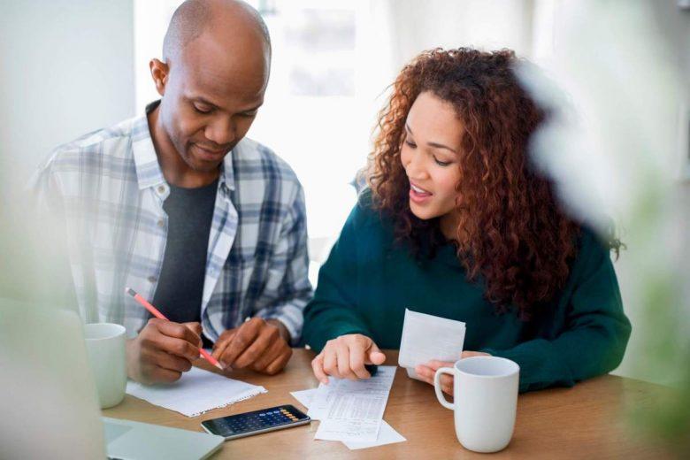 10 dicas de como se planejar financeiramente para 2020