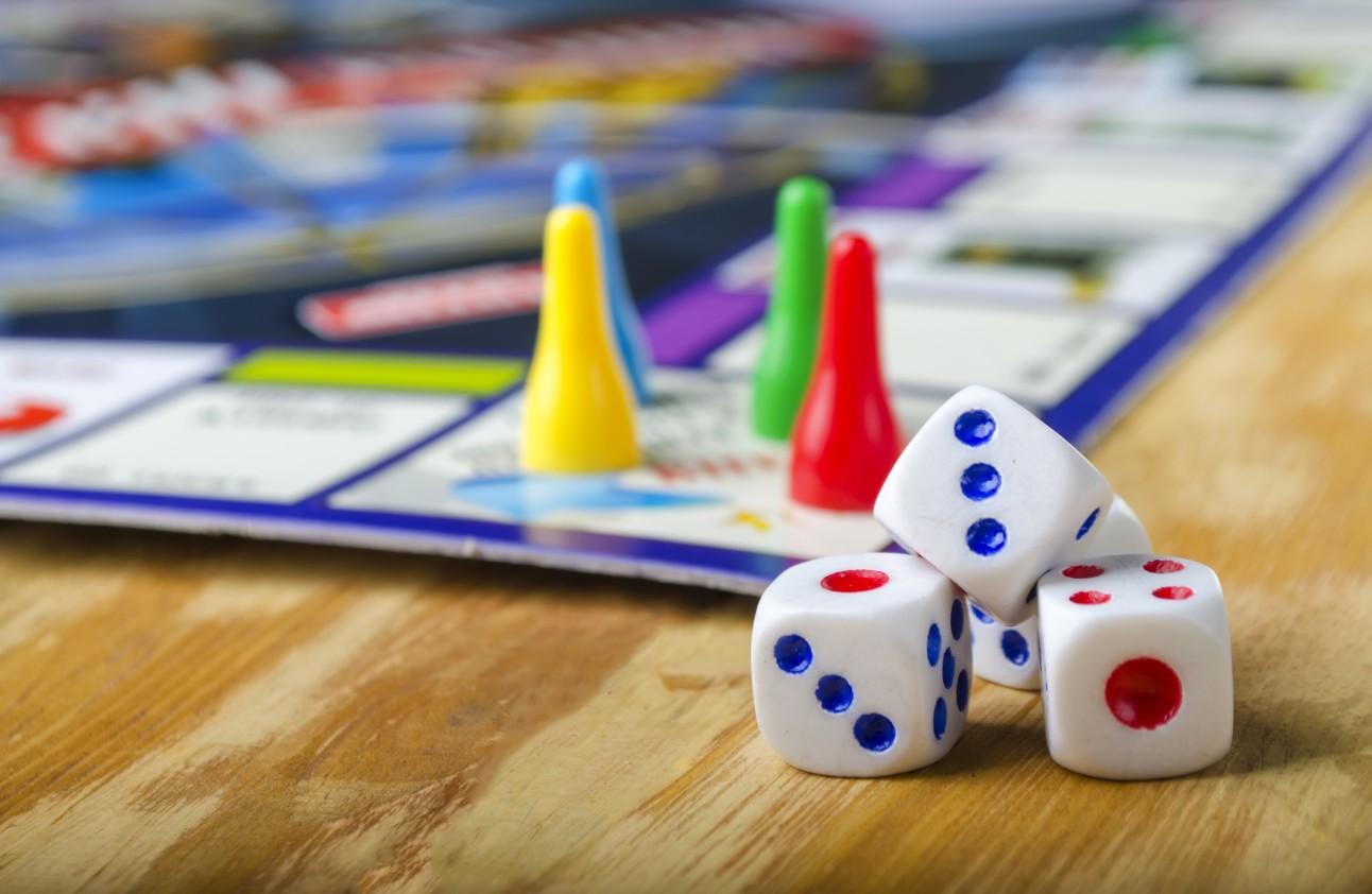 Por que jogos de tabuleiro não saem de moda?