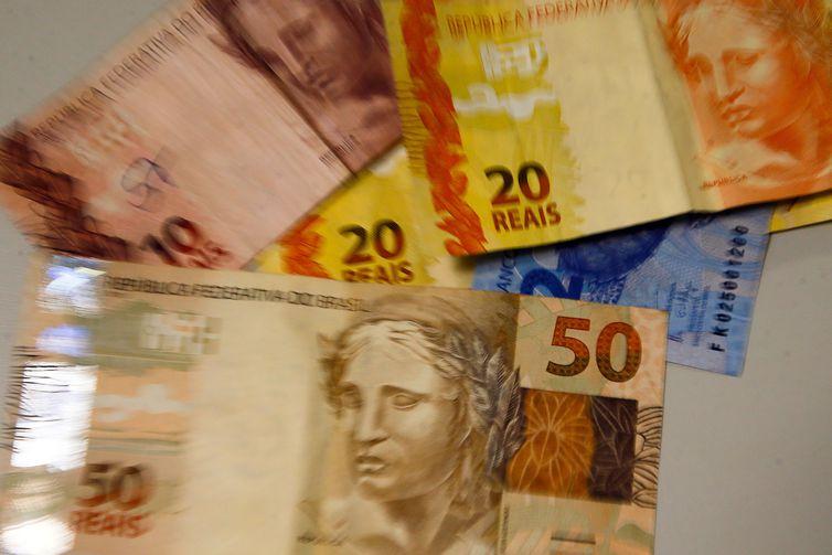 IPC-S sobe em seis capitais brasileiras em fevereiro, diz FGV