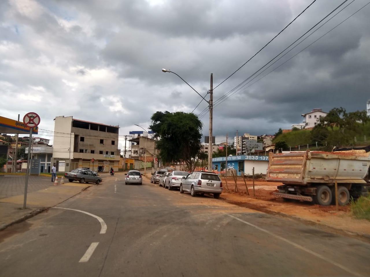 regiao-do-gabiroba-tera-mudancas-profundas-no-transito-nos-proximos-dias (3)