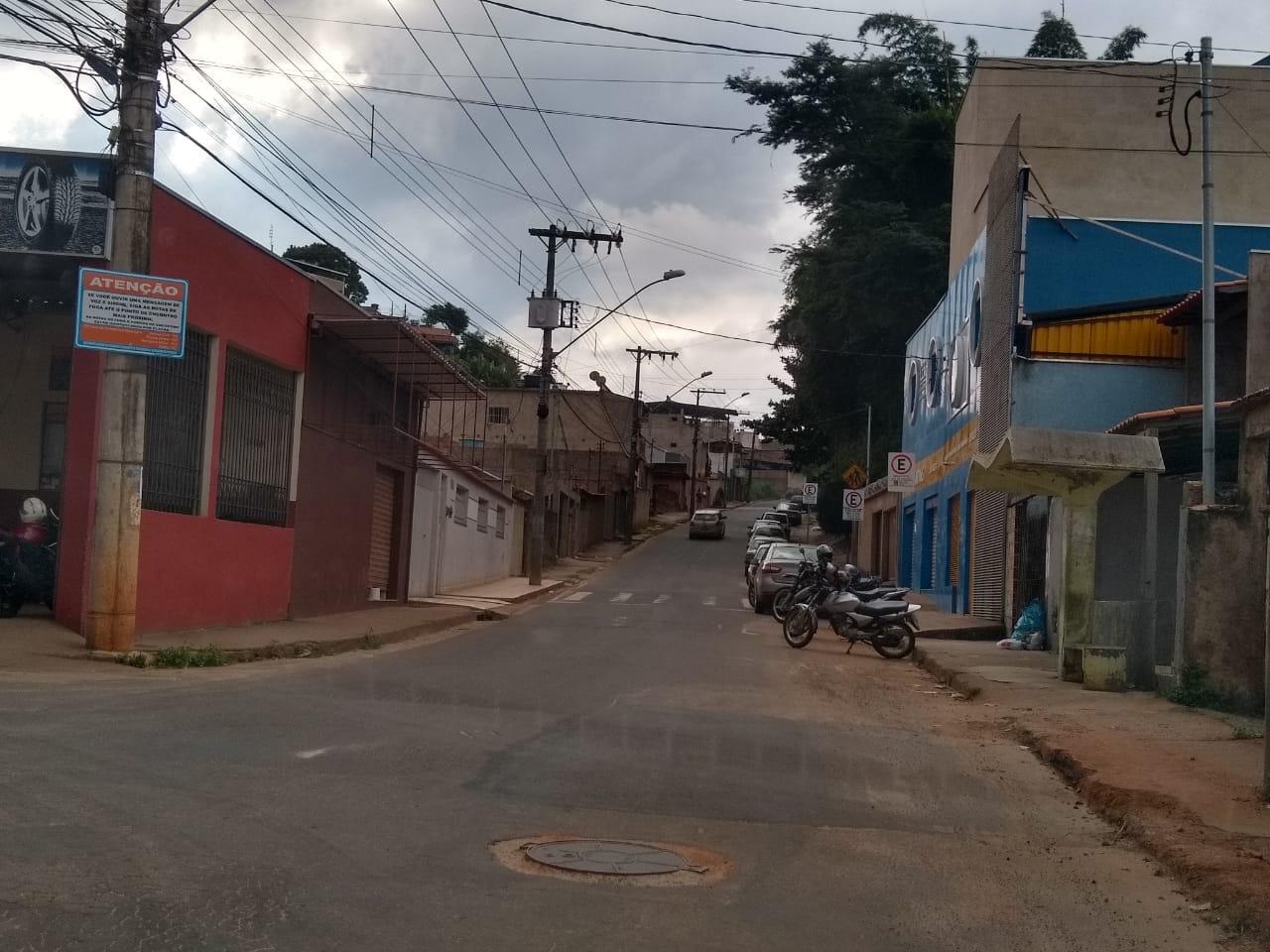 regiao-do-gabiroba-tera-mudancas-profundas-no-transito-nos-proximos-dias (4)