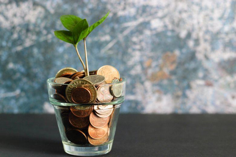 Serasa Ensina traz dicas de como gerar renda durante a quarentena do COVID-19